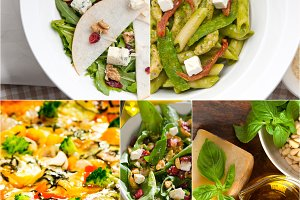 an Italian  food  collection collage 5.jpg
