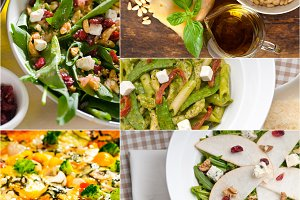an Italian  food  collection collage 7.jpg