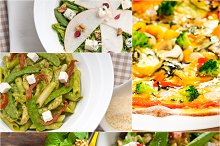 an Italian  food  collection collage 8.jpg