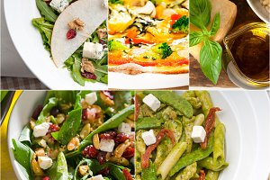 an Italian  food  collection collage 10.jpg