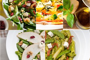 an Italian  food  collection collage 11.jpg