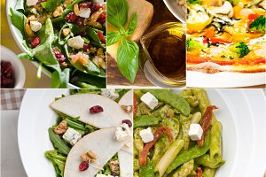 an Italian  food  collection collage 12.jpg