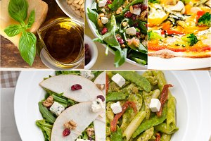 an Italian  food  collection collage 13.jpg