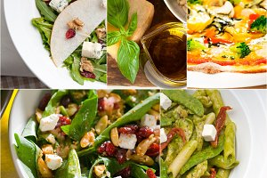 an Italian  food  collection collage 14.jpg