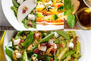 an Italian  food  collection collage 15.jpg