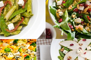 an Italian  food  collection collage 16.jpg
