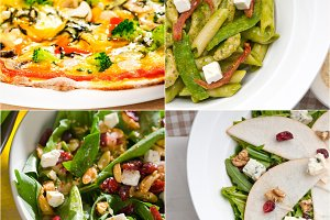 an Italian  food  collection collage 17.jpg