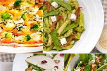 an Italian  food  collection collage 19.jpg