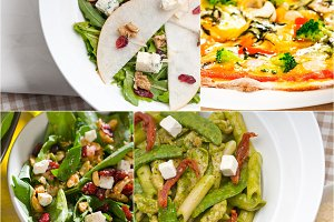 an Italian  food  collection collage 20.jpg