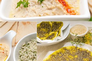 Arab middle eastern food collage 30.jpg