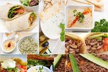 Arab middle eastern food collage 6.jpg