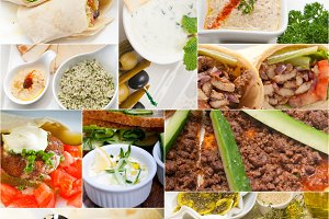 Arab middle eastern food collage 6.jpg