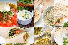 Arab middle eastern food collage 7.jpg