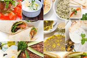 Arab middle eastern food collage 7.jpg