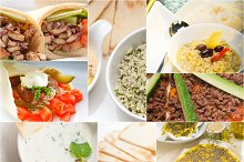 Arab middle eastern food collage 8.jpg