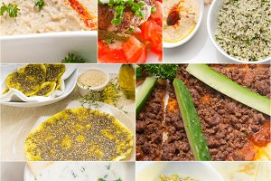 Arab middle eastern food collage 11.jpg