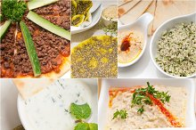 Arab middle eastern food collage 12.jpg