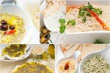 Arab middle eastern food collage 13.jpg