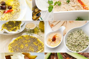 Arab middle eastern food collage 13.jpg