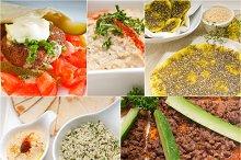 Arab middle eastern food collage 14.jpg