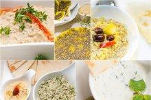 Arab middle eastern food collage 15.jpg