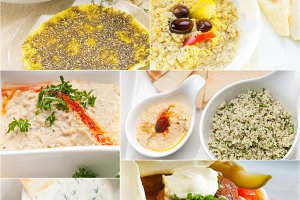 Arab middle eastern food collage 16.jpg