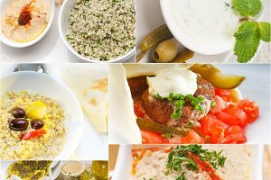 Arab middle eastern food collage 18.jpg