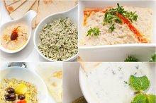 Arab middle eastern food collage 17.jpg