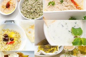 Arab middle eastern food collage 17.jpg