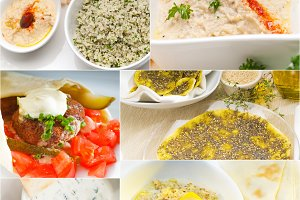 Arab middle eastern food collage 19.jpg