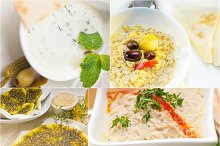 Arab middle eastern food collage 20.jpg