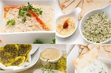 Arab middle eastern food collage 21.jpg