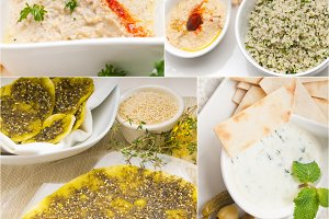 Arab middle eastern food collage 21.jpg