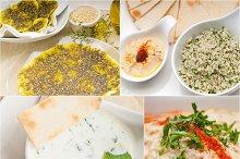 Arab middle eastern food collage 23.jpg