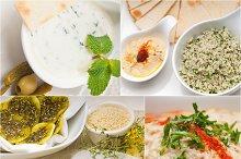 Arab middle eastern food collage 22.jpg