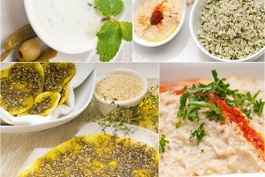 Arab middle eastern food collage 22.jpg