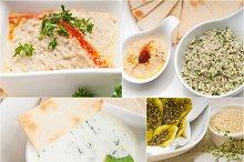Arab middle eastern food collage 24.jpg