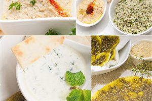 Arab middle eastern food collage 24.jpg