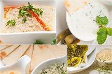 Arab middle eastern food collage 25.jpg