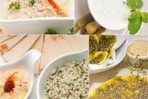 Arab middle eastern food collage 25.jpg