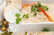 Arab middle eastern food collage 26.jpg