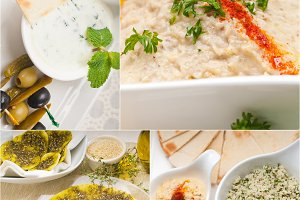 Arab middle eastern food collage 26.jpg