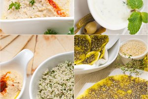 Arab middle eastern food collage 27.jpg