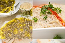 Arab middle eastern food collage 28.jpg