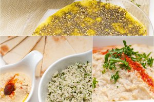 Arab middle eastern food collage 29.jpg