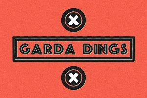 GARDA_DINGS