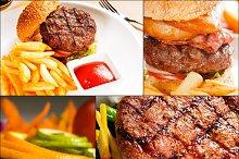 beef collage 19.jpg