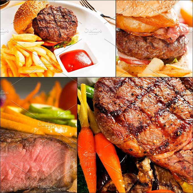 beef collage 19.jpg - Food & Drink