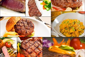 beef collage 5.jpg