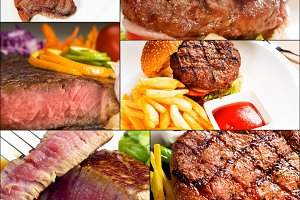 beef collage 6.jpg